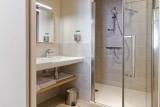 meuble-studio3-five-resort-cholet-florentin-4-508739