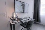 meuble-studio3-five-resort-cholet-florentin-5-508738