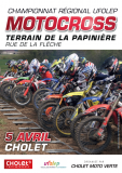 motocross-cholet-49