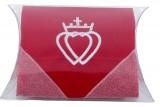 mouchoir-brode-coeur-vendeen-sous-etui-539240