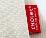 Pochette J'aime Cholet