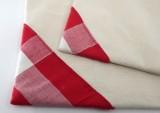 pochettes-ville-de-cholet-c-rosalie-lesur-29-539918