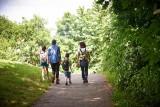 Cholet Tourisme agenda manifestation randonnée