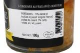 Rillettes de Poulet - Curry - 100g