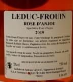 rosé-d-anjou-leduc-frouin