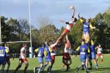 Rugby Olympique Choletais