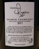 saumur-champigny-domaine-des-raynieres