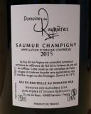 saumur-champigny-somaine-des-raynieres