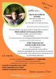 sophro-elodie-quiquis-cholet-49-545511