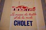 Torchon - Le musée du textile et de la mode