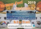 vacances-d-avril-centre-horizon-442536