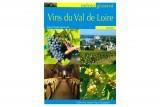 vins-du-val-de-loire-recto-445223