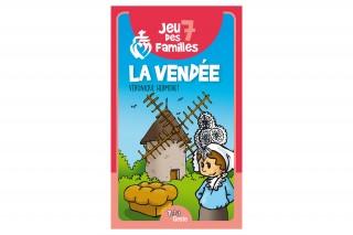 7-familles-la-vendee-456265