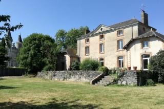 atelier-des-peintres-chateau-moriniere-andreze-49-4