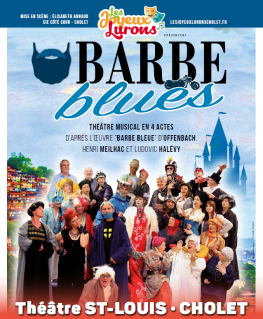 barbe-blues-cholet-49
