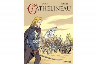 bd-cathelineau