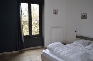 beauperin-meuble-bellelys-cholet-6-345528