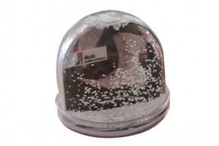 boule-a-neige-mmc-2-449157