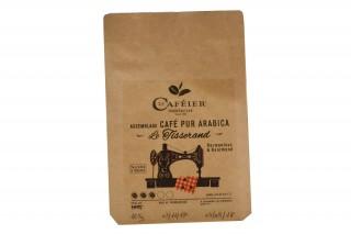 cafe-tisserand