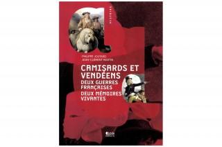 Camisards et Vendéens