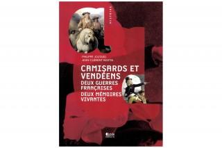 camisards-et-vendeens-recto-445205