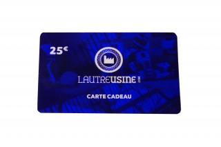 carte-autre-usine-25-501575