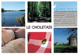 carte-le-choletais-446254