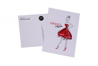 carte-postale-cholet-l-elegante-49
