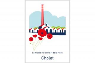 carte-postale-illustra-e-musa-e-du-textile-et-de-la-mode-cholet-545775-556183