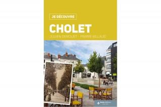 cholet-49