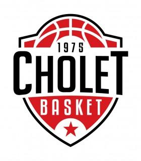 cholet-basket-2020