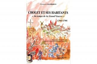 Cholet et ses habitants
