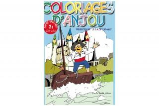 coloriages-d-anjou-4-site-444782