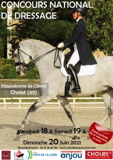 concours-national-dressage-cholet-49