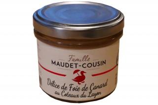 delice-foie-canard-maudet-cousin-49
