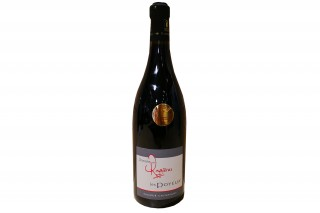 domaine-des-raynieres-501586