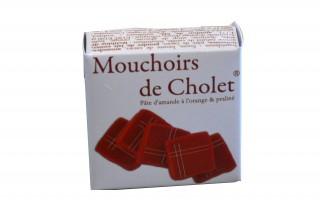 duo-chocolat-mouchoirs-de-cholet