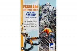 escalade-autour-de-cholet-445011