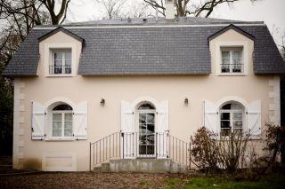 gîte-château-de-la-morinière-andreze-49