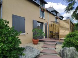 gite-de-la-bodinerie-sainthilairedubois-49-2