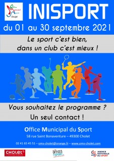 inisport-cholet-49