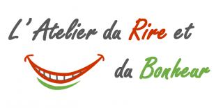 l-atelier-du-rire-et-du-bonheur-cholet-49