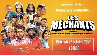 les-mechants-le-cinefil-vihiers-49