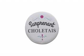 magnet-surprenant-choletais-blanc-cholet-49