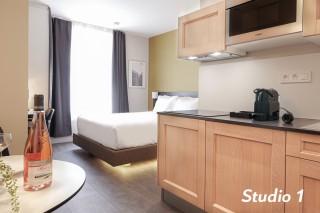 meuble-studio1-five-resort-cholet-florentin-2-508711