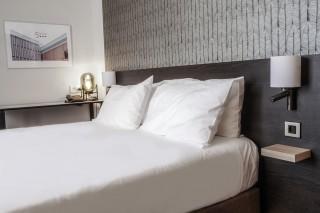 meuble-studio2-five-resort-cholet-florentin-2-508725