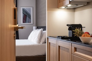 meuble-studio4-five-resort-cholet-florentin-2-508750