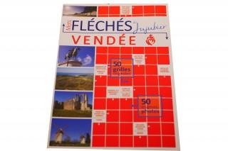 mots-fleches-vendee-502893
