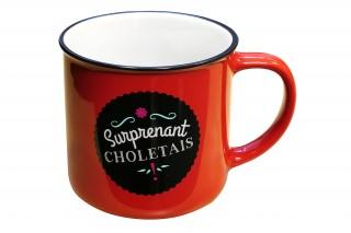 mug-rouge-vintage-surprenant-choletais