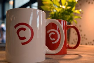 mugs-cholet-49